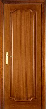 Модели дверей лидер
